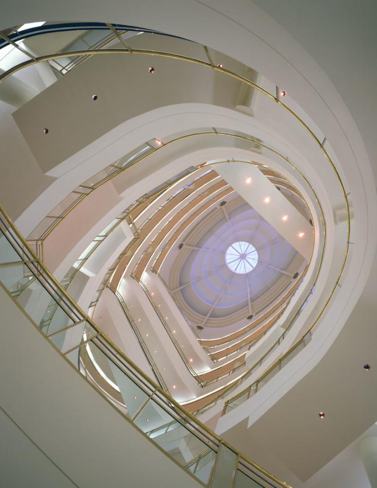 San Francisco Centre