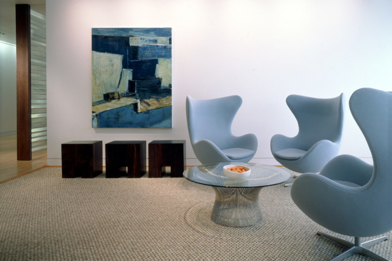 Huntsman Architectural Group