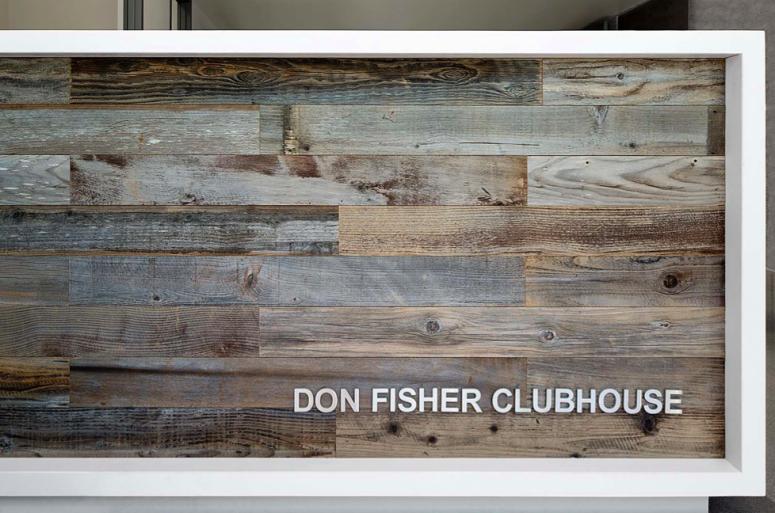 Boys & Girls Club Design Enhances Surroundings And Kids' Lives