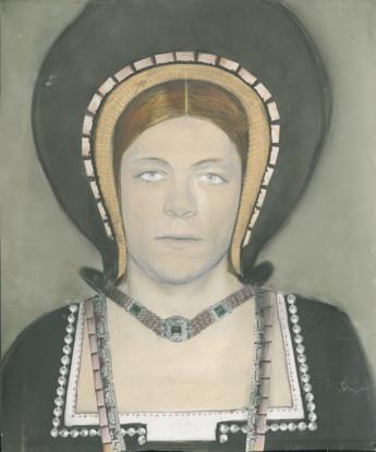 Katherine Howard, 1984