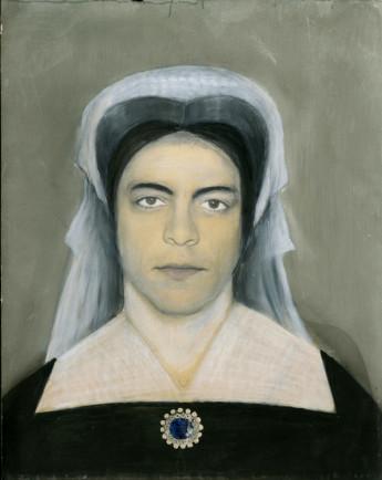 Catherine Parr, 1984