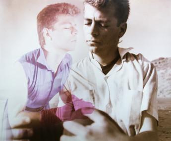 untitled, 1982 c-print