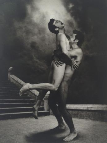 [pt2 image 13 Hercules and Antaeus