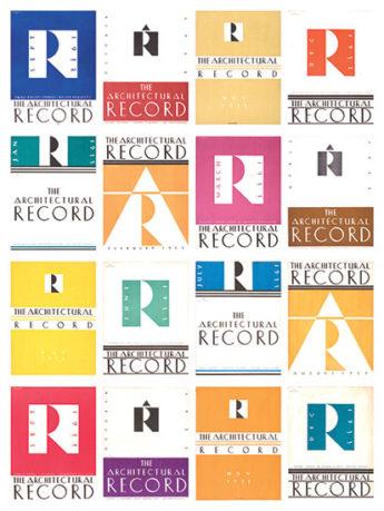 RecordCovers